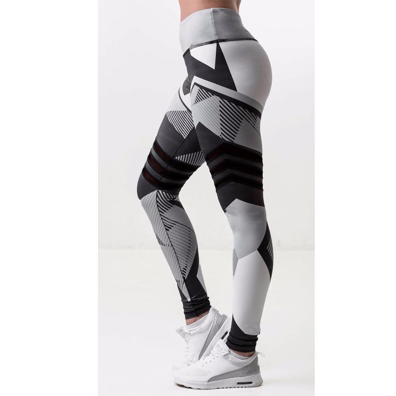 2017-Autumn-Summer-Fashion-High-Waist-Leggings-Women-Sexy-Hip-Push-Up-Pants-Legging-Jegging-Gothic (1)