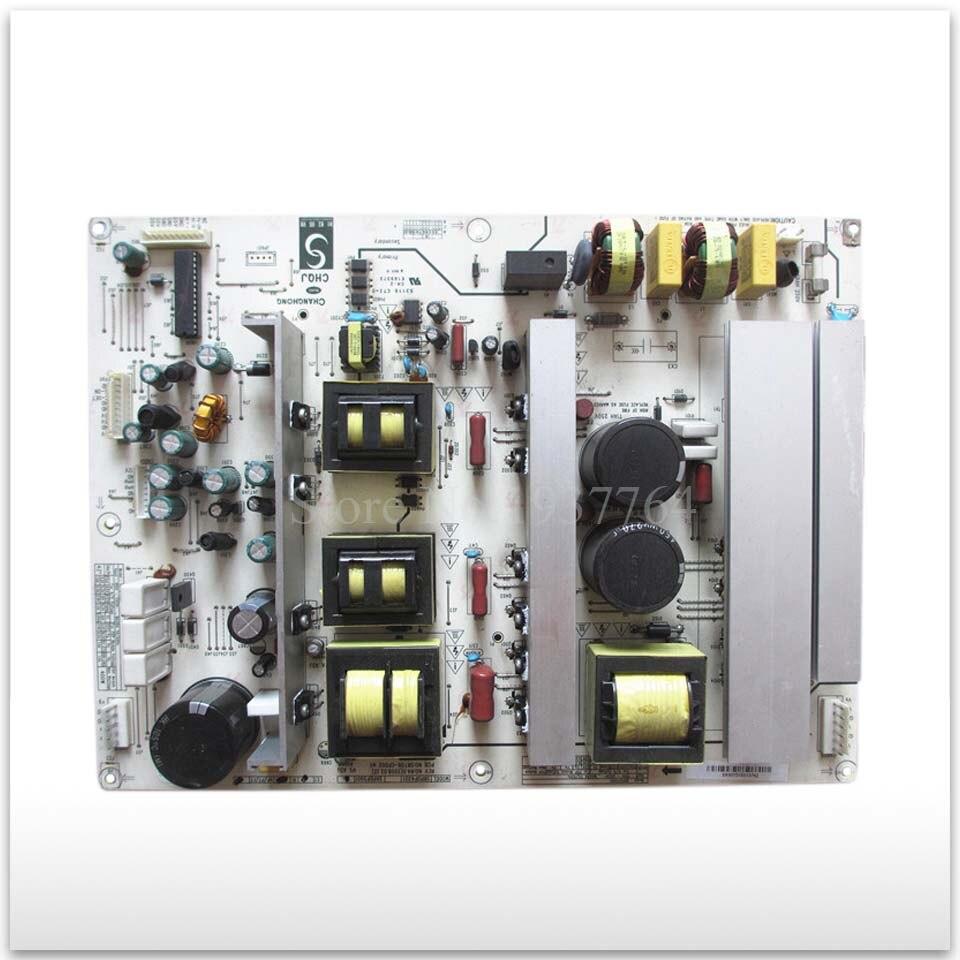 90% new Original PT50718X power supply board  SRPDP5001 SRT08-CP002 original projector lamp et lab80 for pt lb75 pt lb75nt pt lb80 pt lw80nt pt lb75ntu pt lb75u pt lb80u