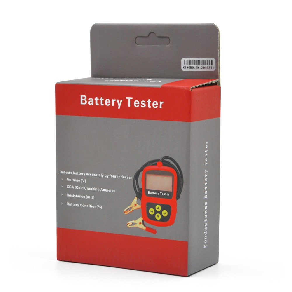 MICRO-100 Battery Tester (3)