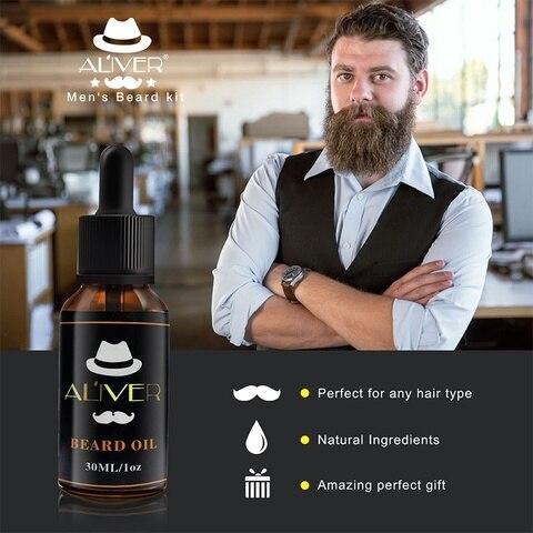 Professional Men Beard Growth Enhancer Facial Nutrition Moustache Grow Beard Shaping Tool Beard care products Islamabad