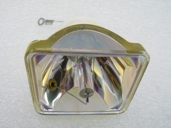 High quality Projector bulb LMP-C162 for SONY VPL EX3 / EX4 / ES3 / ES4 / VPL CS20, CX20 with Japan phoenix original lamp burner