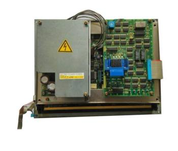 For  FANUC   A13B-0169-C001    1 year warranty