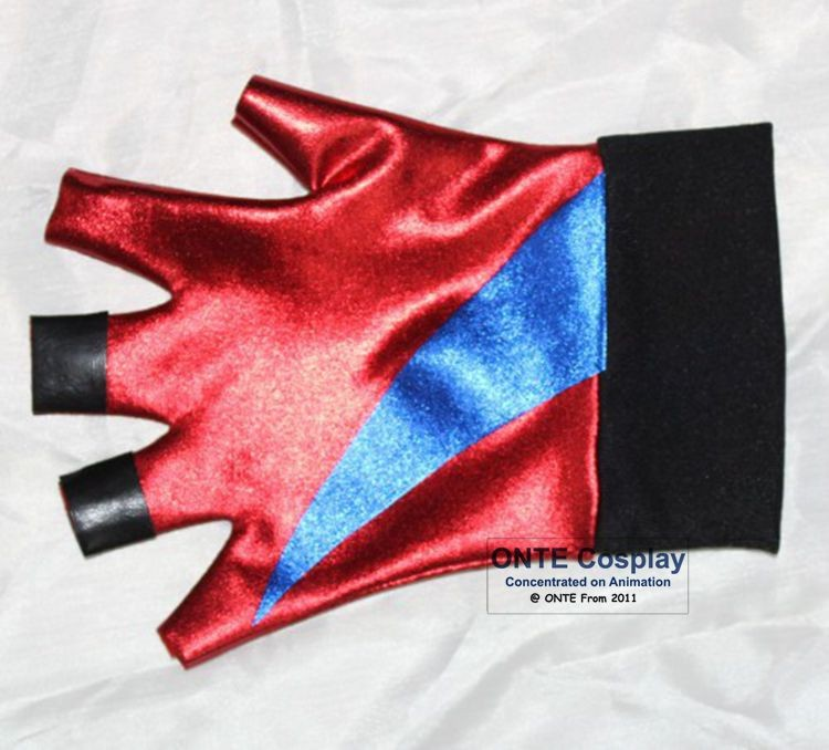 Glove_