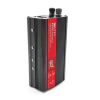 Free shipping BELTTT LCD 12v/24v solar inverter 1000watt for solar system factory price