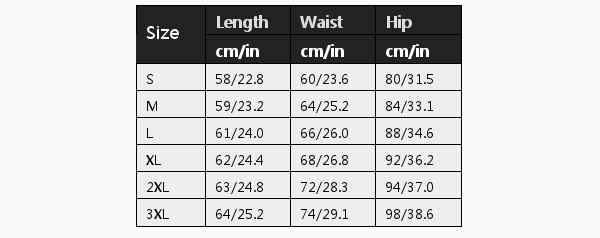 Женские брюки для похудения из неопрена для фитнеса, утягивающие эластичные Капри KNG88