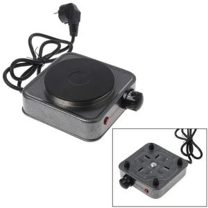 Good Quality Mini Electric Sto