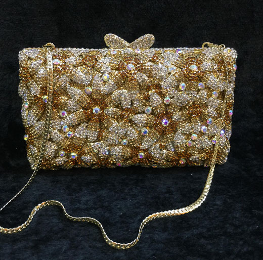 цена на women red gold blue diamond Evening Bags gold Clutch Hard Box Clutches Bags Day Clutch party Purse wedding bridal bag women bags