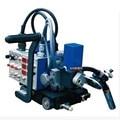 HK-5W weaving welding carriage/welding tractor