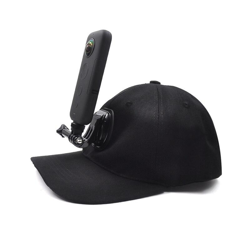Acessórios para câmera de vídeo 360º