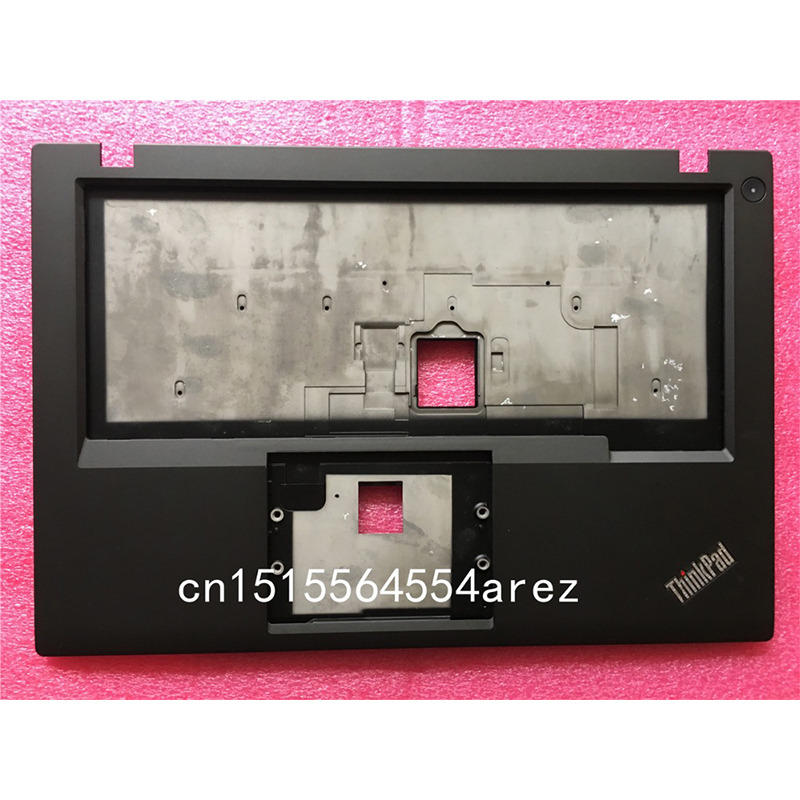New and Original laptop Lenovo ThinkPad T440S T450S Palmrest cover The keyboard cover W Dock 04X3879