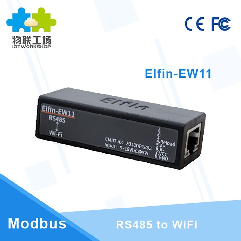 ✓ Buy rs485 modbus display and get free shipping - List Light u70