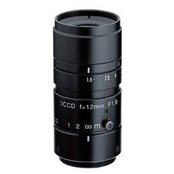 Soczewka obiektywu mikroskopu obiektywu LM12NC3 w Obiektywy od Narzędzia na