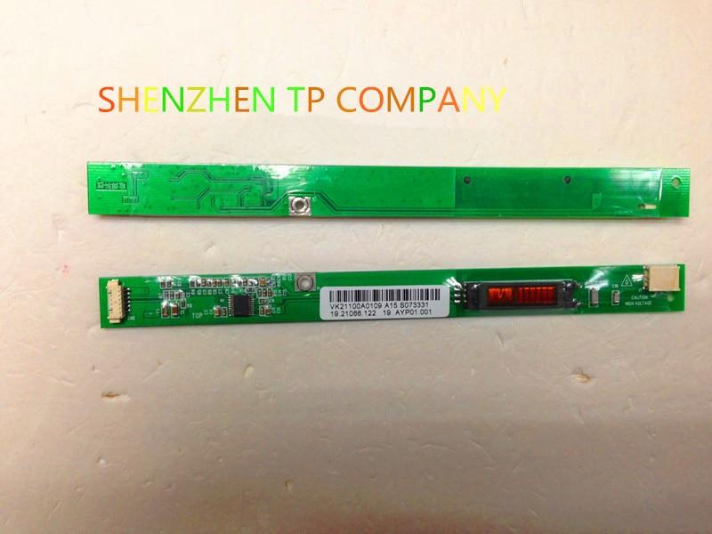 BRAND New LCD Inverter for ACER Aspire 8530 8530G 8730 8730G 8730ZG 8735 8735G 19.21066.121 VK21100A0109 19.21066.121