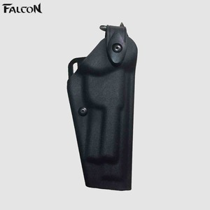 FS Brand type Military Holster Tactical hunting  waist for beretta M9 92 96 gun Holster