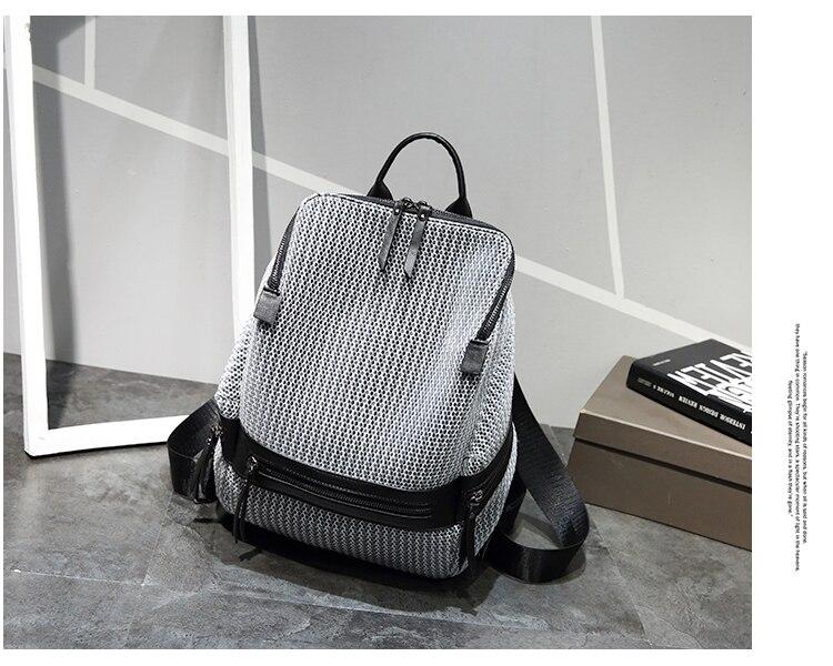 HTB1fFi8gGAoBKNjSZSyq6yHAVXa6 QINRANGUIO Nylon Backpack Women 2019 Fashion Women Backpack Large Capacity School Bags for Teenage Girls School Backpack Travel
