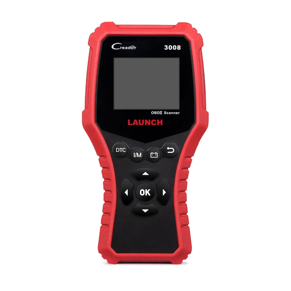 launch cr3008 code reader (2)