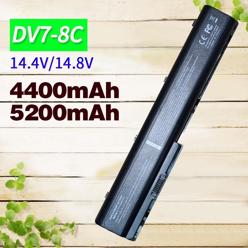 11.1v battery for Hp Pavilion DV7 DV7-1000 dv7-1200 dv7-2000 dv7-2100 dv7-2200 dv7-3000 dv7-3100 dv7t dv7z dv7t-1000 DV8 dv8t11.1v battery for Hp Pavilion DV7 DV7-1000 dv7-1200 dv7-2000 dv7-2100 dv7-2200 dv7-3000 dv7-3100 dv7t dv7z dv7t-1000 DV8 dv8t