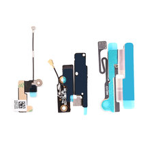 Antena de señal Wifi Cable flexible para iPhone 5 5C 5S SE montaje inalámbrico Flex cable partes traseras(China)