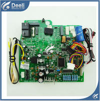 https://ae01.alicdn.com/kf/HTB1fFlBIFXXXXaxXpXXq6xXFXXX6/PC-Board-3003526601-j52515-grj52-a4-PC.jpg
