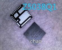 AOZ5038QI Z5038Q1 Z5038QI QFN