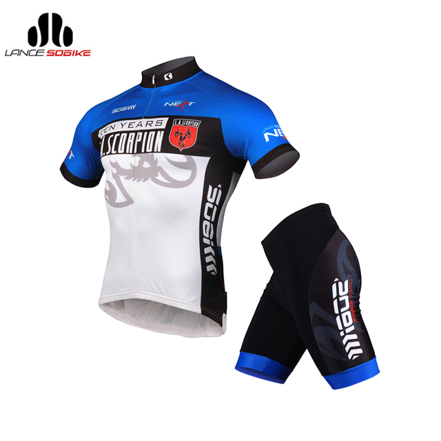 1123e352b SOBIKE Summer Specialized Cycling Jersey MTB Bike Jersey Quick Dry Bicycle  Jersey Breathable Cycling Clothing Ropa