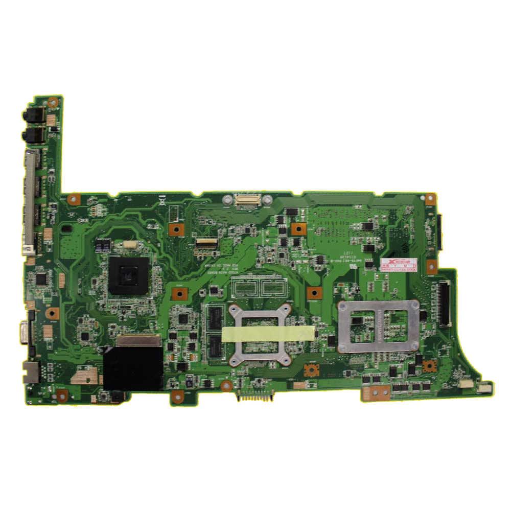 Asus K73SJ Wireless Display Treiber Windows XP