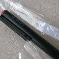 Новый/Оригинальный ESP10110C5 D9.5 BK Ручка Для Lenovo Ideapad Miix 510-12ISK Miix 700 MIIX 710-12IKB Серии, P/N 5T70J33309