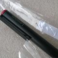 Nuevo/original esp10110c5 d9.5 bk una pluma para lenovo ideapad miix 510-12isk miix 700 miix 710-12ikb series, P/N 5T70J33309