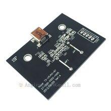 لوحة مفاتيح صغيرة مزودة بمنفذ USB للوحة مفاتيح Razer BlackWidow TE/بطولة الإصدار 87