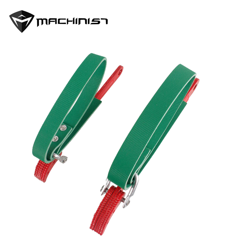 1pc 7 inch Belt Type Oil Filter Wrench Auto Tools Engine Box Oil Fuel Filter Wrenchs Spanner Key Removal Hand Tool
