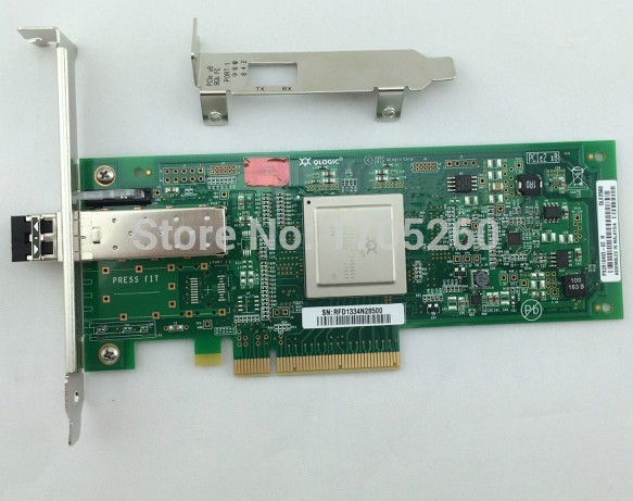 NC373F 394793-B21 395864-001  1 year warranty 450260 b21 445167 051 2gb ddr2 800 ecc server memory one year warranty