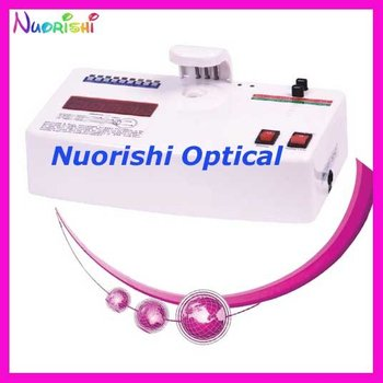 Y818AT Optical Instrument Lens Anti UV Ultraviolet Ray Tester Detector Measurer lowest shipping costs !