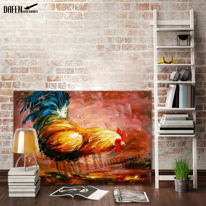 online get cheap rooster wall decor -aliexpress | alibaba group