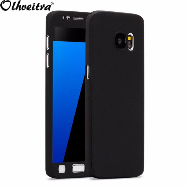 huge selection of 02314 04074 US $4.99 |Aliexpress.com : Buy For Samsung Galaxy Note 5 Case Cover 360  Degree Full Protection Phone Housing with Tempered Glass Flim For Samsung  ...