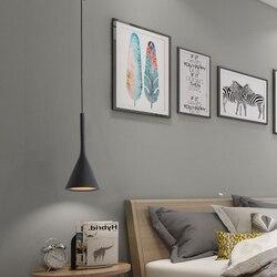 Nordic Moderne Hanglampen Keuken Armaturen Voor Eetkamer Restaurant Bars Thuis Slaapkamer Hanger Verlichting Deco Opknoping Lamp