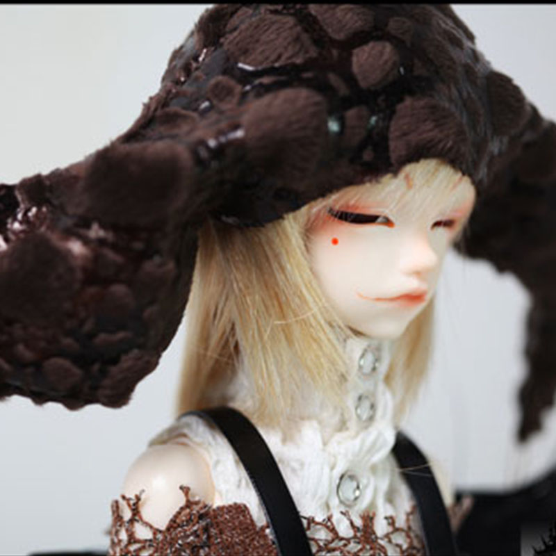 ShugaFariy Colin Dollchateau 1/4 bjd sd doll model reborn girls boys eyes High Quality toys makeup shop resin купить