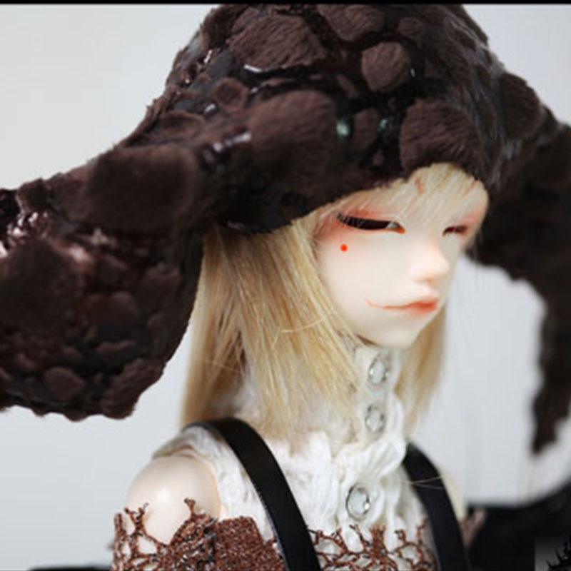 ShugaFariy Colin Dollchateau 1/4 bjd sd doll model reborn girls boys eyes High Quality toys makeup shop resin икона янтарная неупиваемая чаша кян 2 218