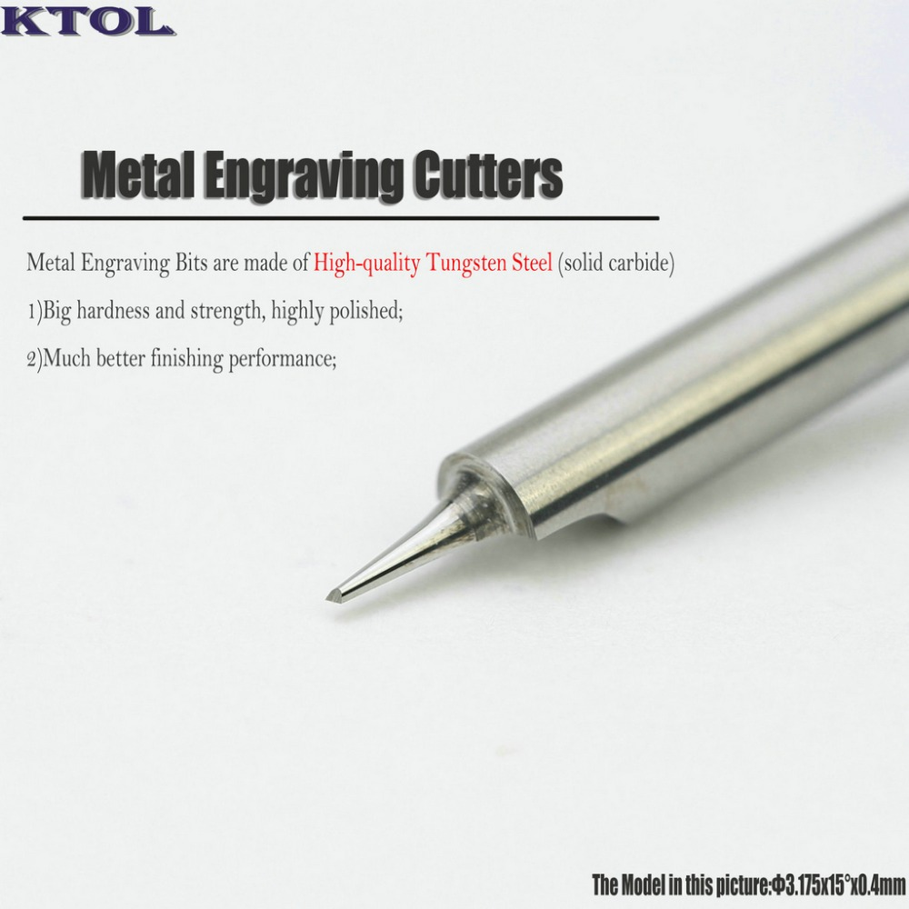 Buy 05mm Cnc Pcb Cutter Drilling Milling Tool 10pcs 03 12mm Print Circuit Board Carbide Micro Drill Bit 15 Degree 04mm Cutters Bits V Carving Engraving Tools On Metal Aluminum