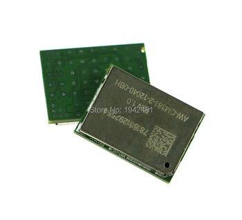 10pcs/lot High quality original wireless bluetooth module wifi board repair parts for ps3 4000 4k console