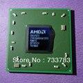 216LQA6AVA12FG интегрированный чипсет 100% новая, Lead-free solder ball, убедитесь оригинальный, не отремонтированы или демонтажа