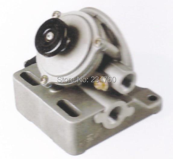 ФОТО OEM  preline racor mann PL270  PL420 Heating truck  turbochager diesel engine fuel filter separator head with pump