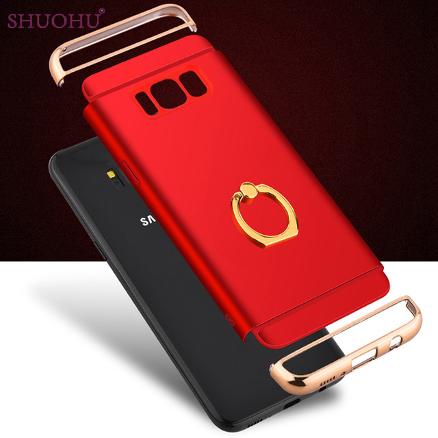 samsung s8 phone case stand