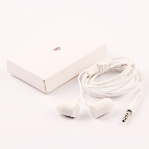 Image 1 - Agaring in ear Headphones For LG G5 V10 V20 G6 G4 G3 H990N H968 H818 H868 H868G Nexus 5X Sports Earphone Wire control Headset