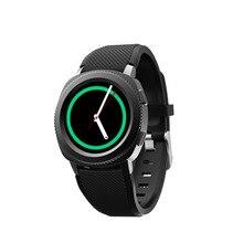 L2 Smart Watch Smartwatch IP68 Waterproof Heart Rate Sleep Monitor MTK2502 Men Woman Fashion Sports Smart Watch стоимость