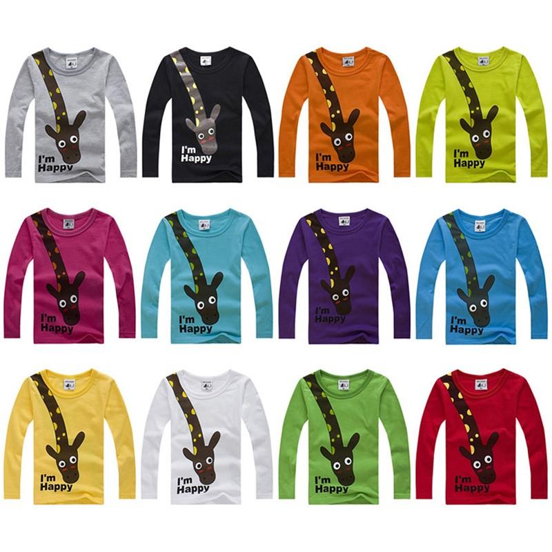 New-Fashion-Long-Sleeve-Children-Cotton-Boys-T-Shirts-Cute-Animal-Kids-Casual-Boy-Tees-Spring