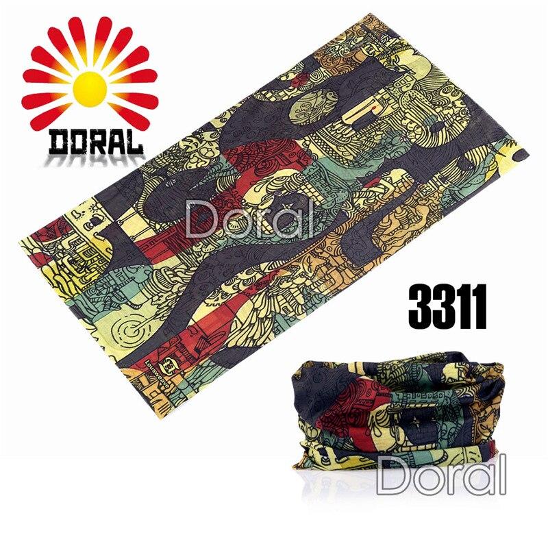 2015 New Arrival Bandana 25 48cm The Original Multifunctional Seamless Wear  100% Polyester Microfiber Bandana Ciclismo on Aliexpress.com  d565da9ead82
