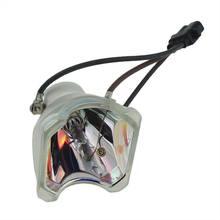 POA-LMP111 lampe de projecteur pour Sanyo PLC-WXU30 PLC-WXU700 PLC-XU101 PLC-XU105 PLC-XU105K PLC-XU106 PLC-XU111 PLC-XU115 PLC-XU116