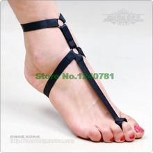 Feet Lingerie Buy Cheap