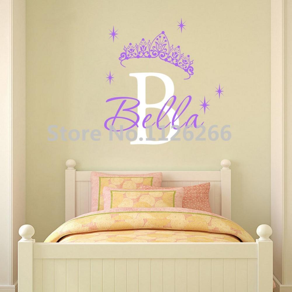 Contemporary Princess Crown Wall Art Ideas - Gallery Wall Art ...