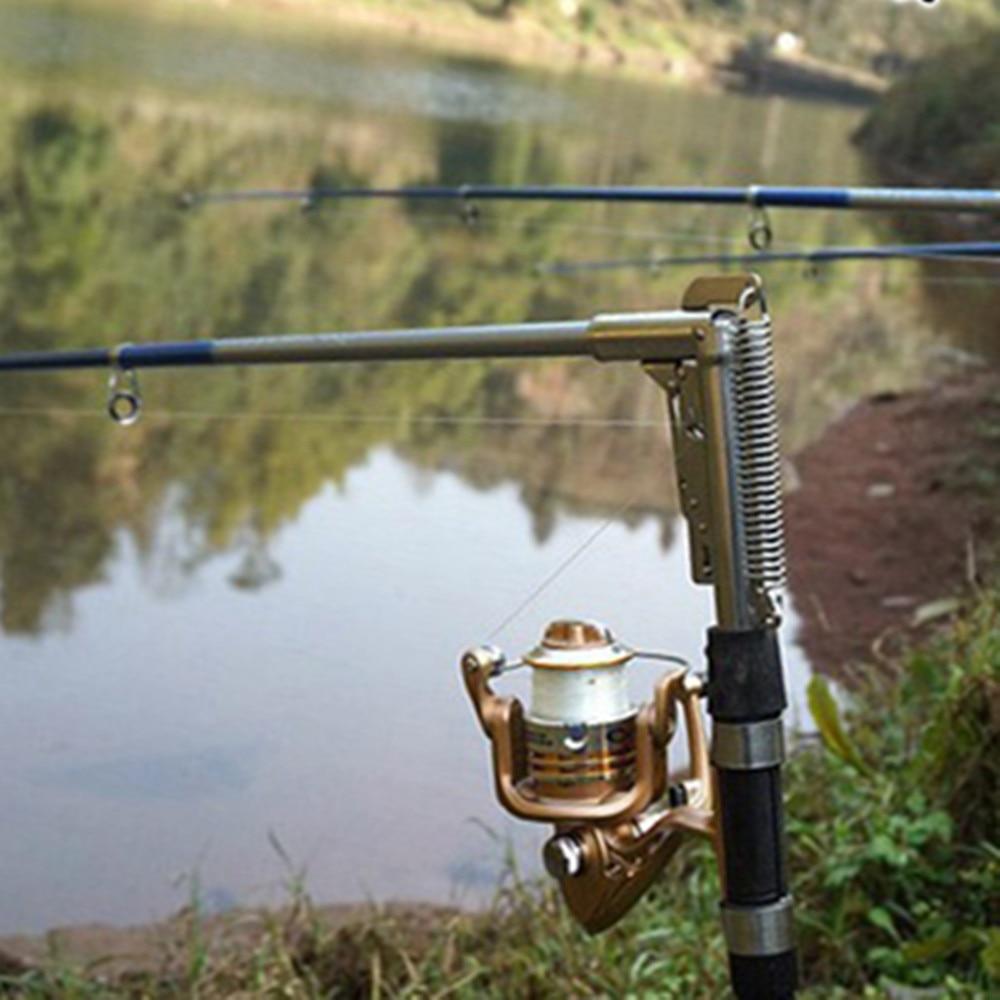 Модернізована автоматична риболовля - Риболовля